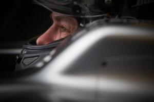 grand prix usa formule 1 mercedes hamilton rosberg