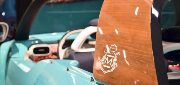 salon auto toulouse 2015