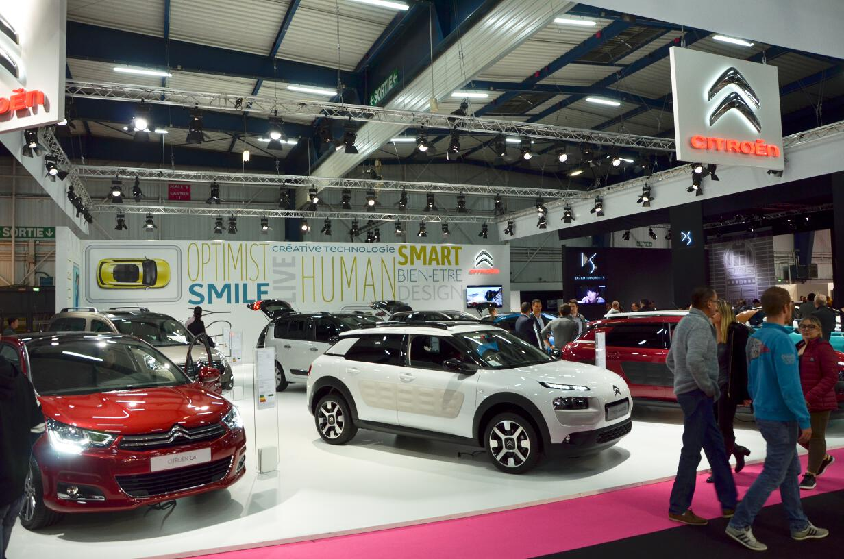 salon auto toulouse 2015 (5) citroen