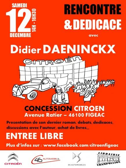 AFFICHE-D.DAENINCKX-V3