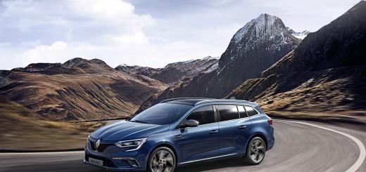 Renault nouvelle megane estate gt (1)