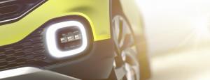 concept car volkswagen suv 2016 (1)