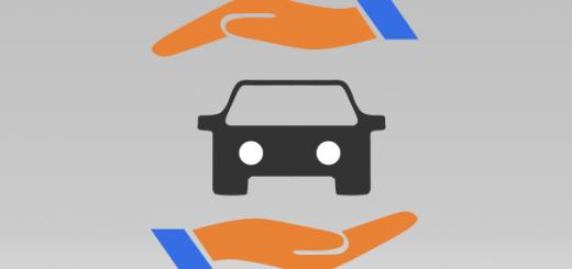 les assurances automobiles pour les femmes vont augmenter blog auto. Black Bedroom Furniture Sets. Home Design Ideas