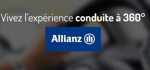 allianz-auto-selection