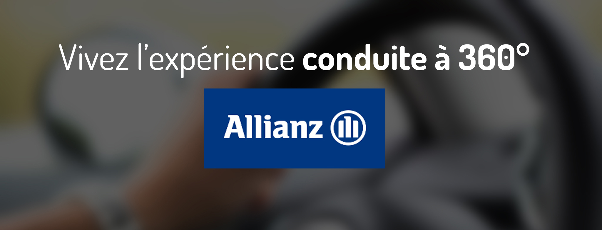 allianz-auto-selection