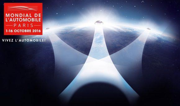 affiche-mondial-auto-paris-2016