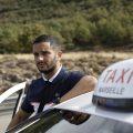 Taxi 5 Film 2018