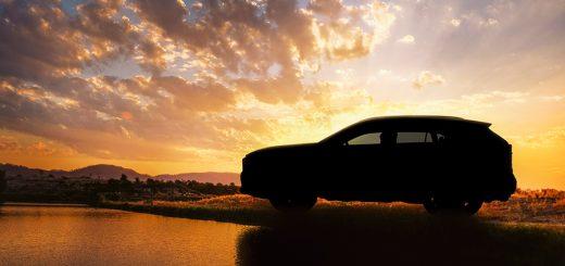 nouveau Toyota rav4 soleil