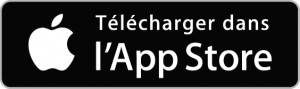 App Store application apple