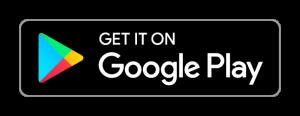 badge application google play