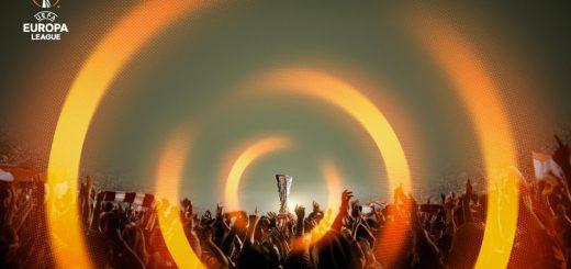 logo europa league finale om atm