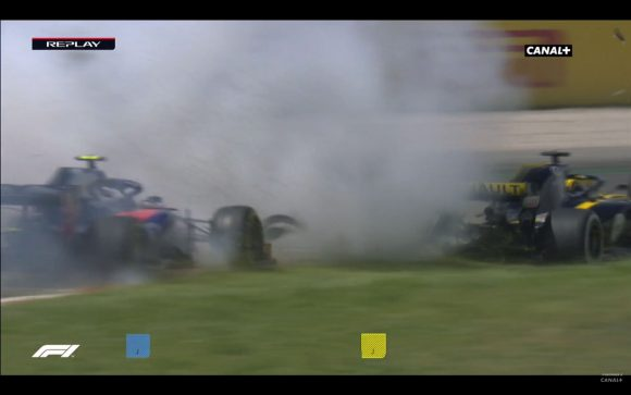 accident-f1-romain-grosjean