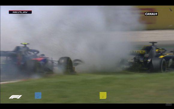 accident-f1-romain-grosjean