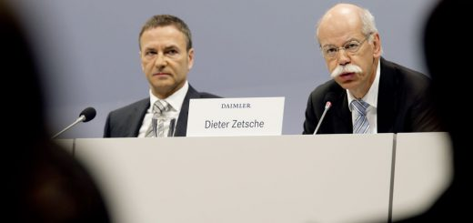 Dieter-Zetsche-scandale-daimler