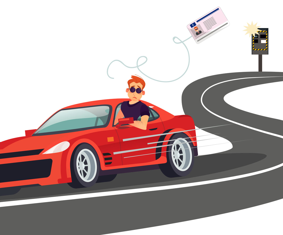 dossier-conducteur-resilies-2018