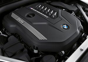 moteur Nouveau roadster bmw z4 2019 (1)