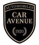 car avenue