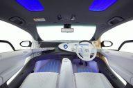 Toyota-LQ-concept-car-2019-tapis-de-sol
