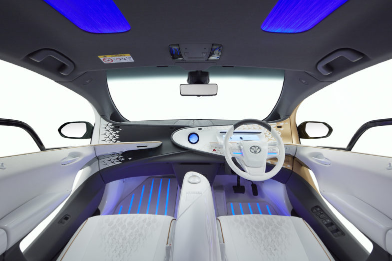 Toyota-LQ-concept-car-2019