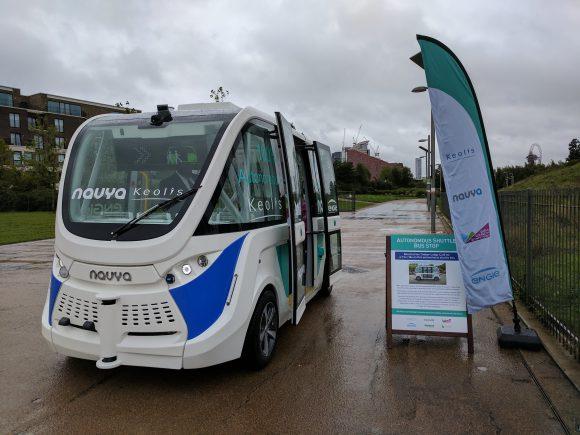 bus-autonome-navya
