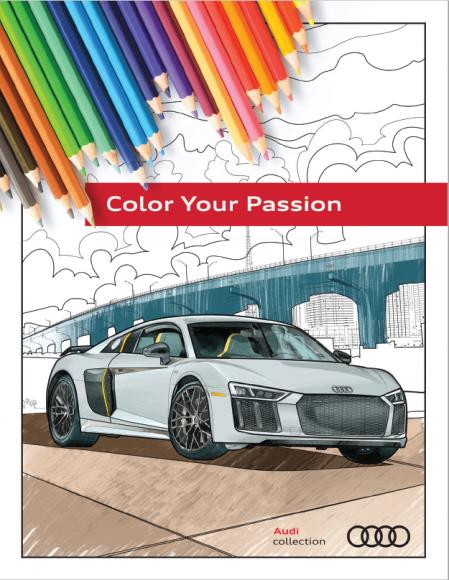 cahier-coloriage-audi