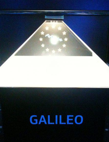 gps-galileo