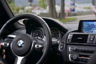 interieur-voiture-bmw