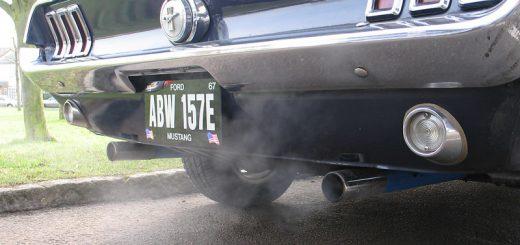 gaz-echappement-pollution-voiture