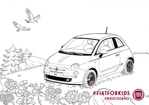 Fiat_ColourBook