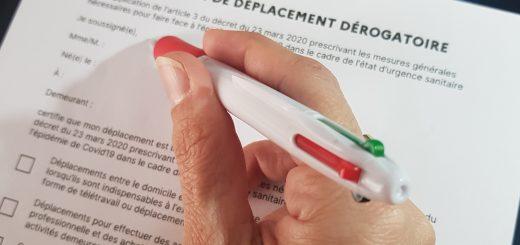 attestation-deplacement-derogatoire