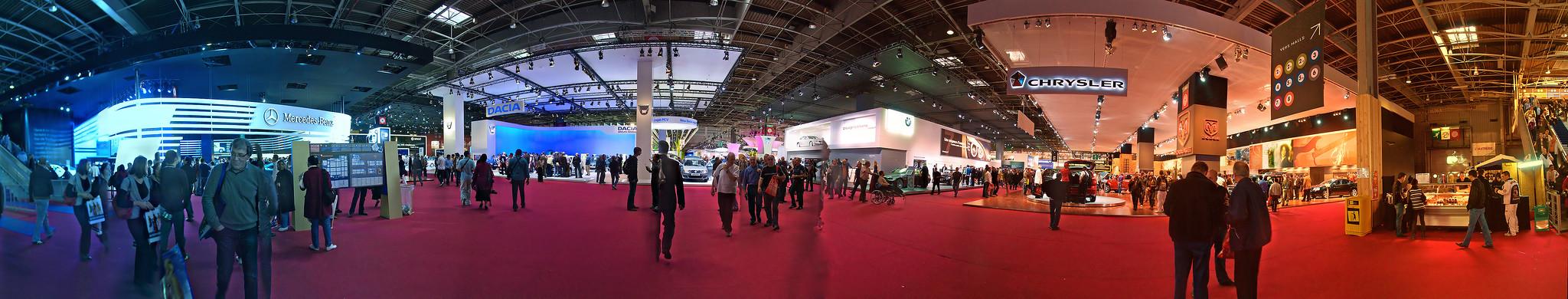 mondial- automobile-paris