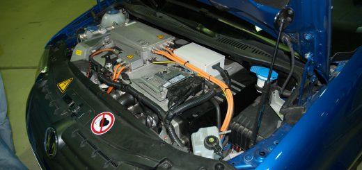 moteur-electrique