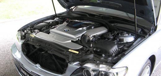 moteur-hydrogene