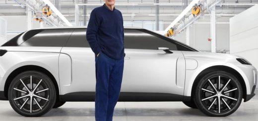voiture-electrique-dyson
