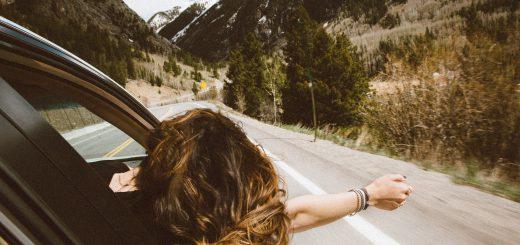 voyage-en voiture