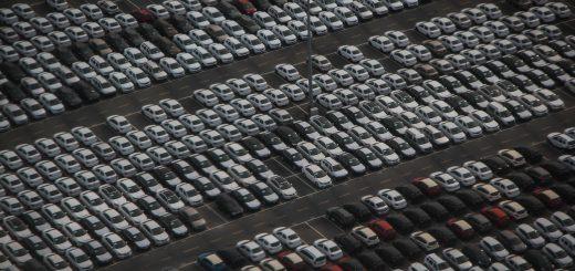 zone-stockage-voitures