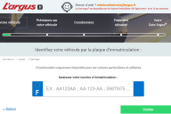 site-argus.fr
