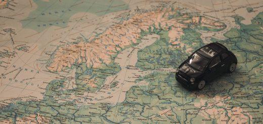 voyager-en-voiture